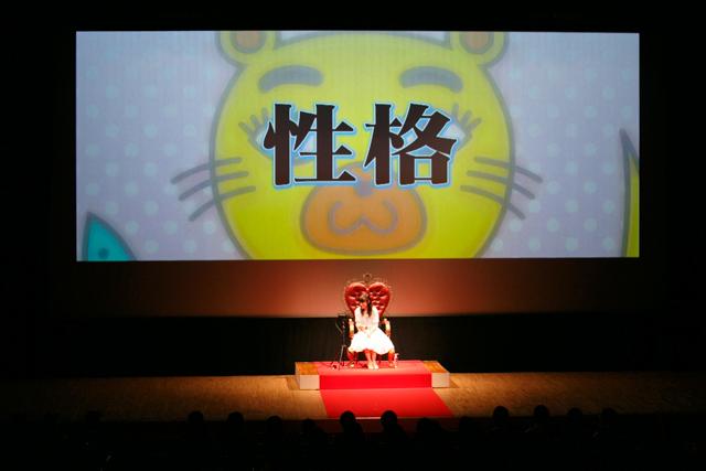 『戦×恋(ヴァルラヴ)』の感想&見どころ、レビュー募集(ネタバレあり)-27