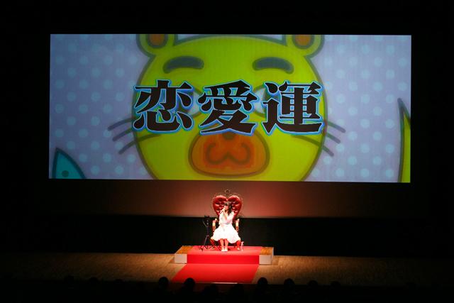 『戦×恋(ヴァルラヴ)』の感想&見どころ、レビュー募集(ネタバレあり)-29