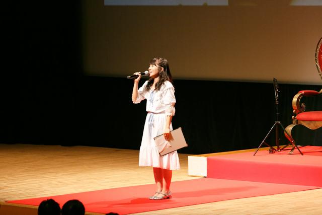『戦×恋(ヴァルラヴ)』の感想&見どころ、レビュー募集(ネタバレあり)-34