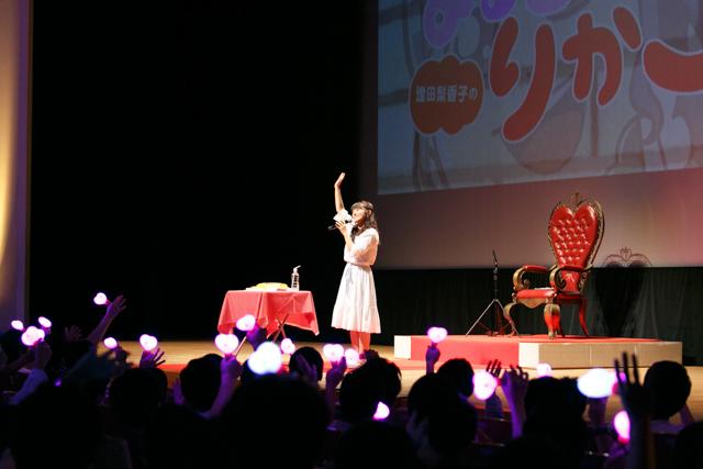 『戦×恋(ヴァルラヴ)』の感想&見どころ、レビュー募集(ネタバレあり)-42