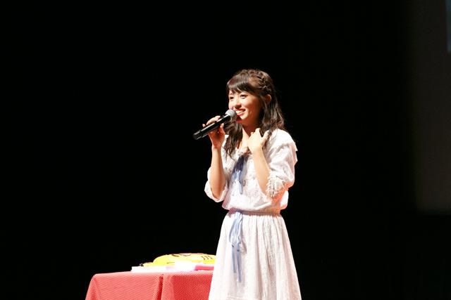 『戦×恋(ヴァルラヴ)』の感想&見どころ、レビュー募集(ネタバレあり)-41