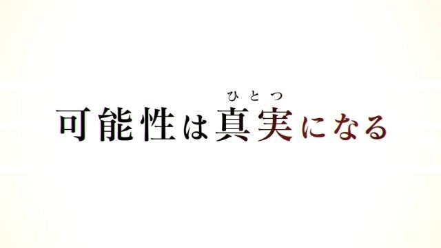 真綾 ツイッター 坂本
