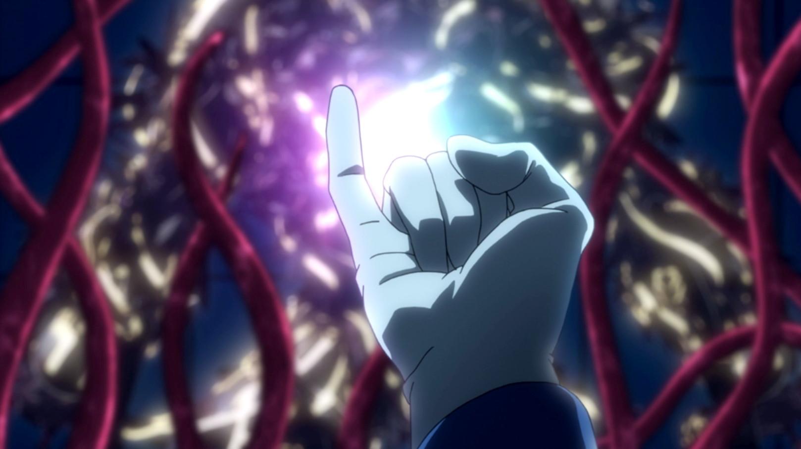 『重神機パンドーラ』最終話の先行場面カット&あらすじ公開! はたして、世界を守る最後の作戦とは……?