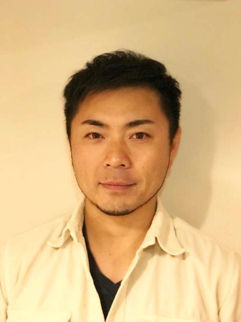 ゲーム『バイオハザード RE:2』の日本語ボイス版に森川智之さん、甲斐田裕子さん、皆川純子さん、関俊彦さんらが出演決定!