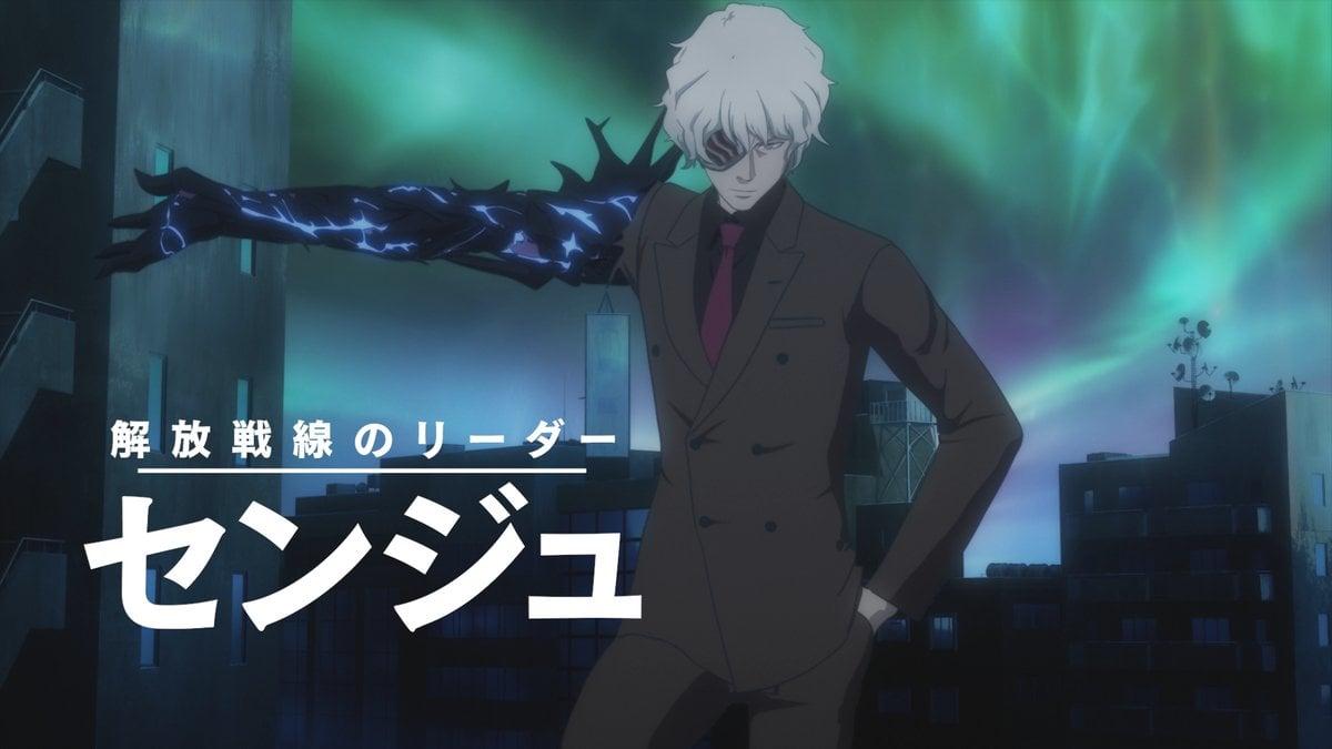 『モンスターストライク THE MOVIE ソラノカナタ』カナタ役・窪田正孝インタビュー