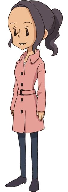 レイトン ミステリー探偵社-9
