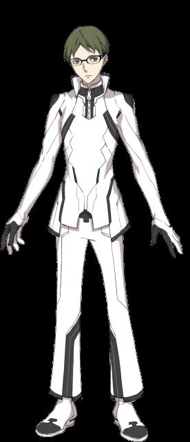超次元革命アニメ『Dimensionハイスクール』が2019年1月に放送!若手男性声優や2.5次元ミュージカルで活躍する俳優が出演