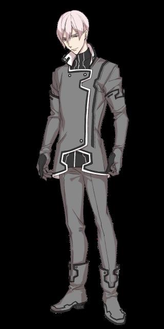 超次元革命アニメ『Dimensionハイスクール』が2019年1月に放送!若手男性声優や2.5次元ミュージカルで活躍する俳優が出演の画像-6