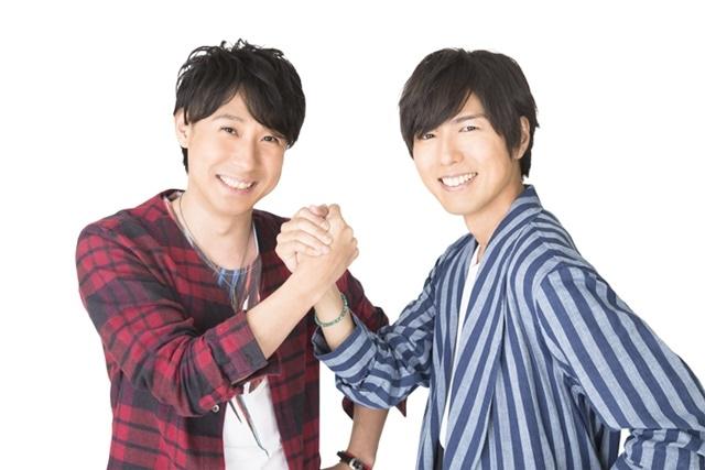 『仮面ラジレンジャー』10月は平成仮面ライダー特別月間
