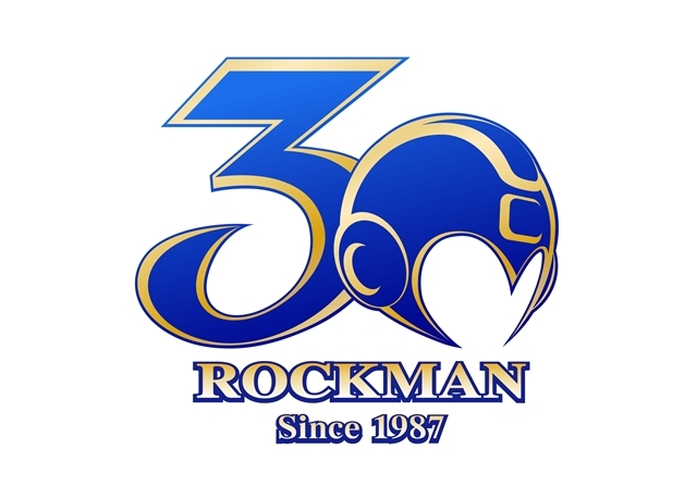 『ロックマン』シリーズ初のハリウッド実写映画化が決定! 制作は『猿の惑星』シリーズなどを手掛けた米チャーニン・エンターテイメント社の画像-2
