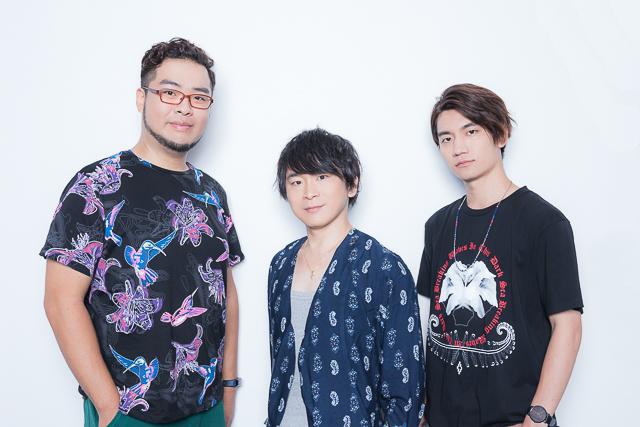 火ノ丸相撲-9