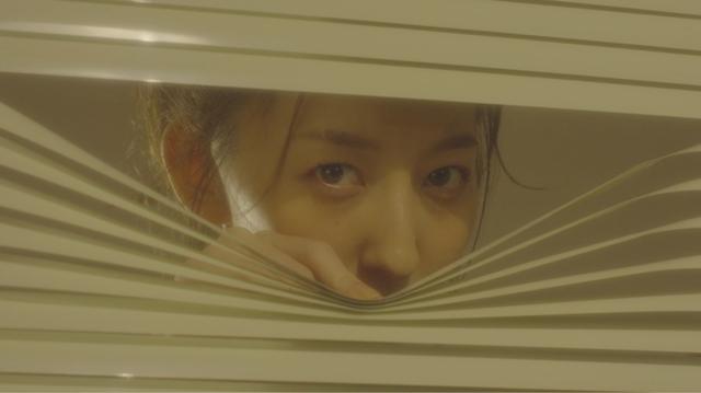『邪神ちゃんドロップキック'』の感想&見どころ、レビュー募集(ネタバレあり)-4