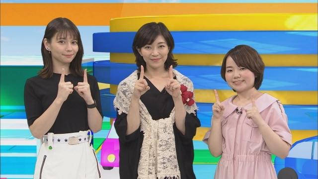 『映画HUGプリ』本名陽子&引坂理絵が『アニゲー☆イレブン!』にゲスト出演