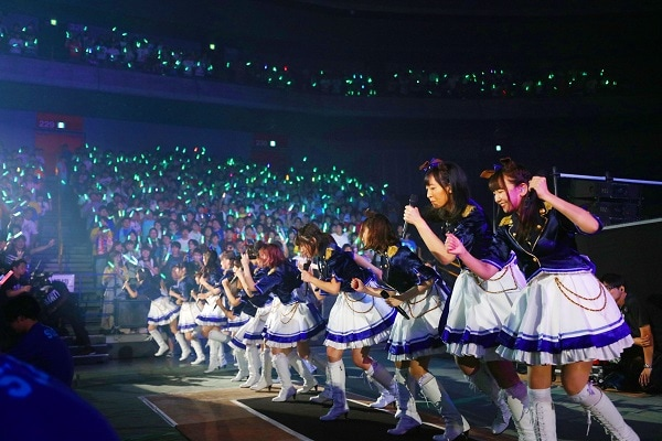 Animelo Summer Live-11