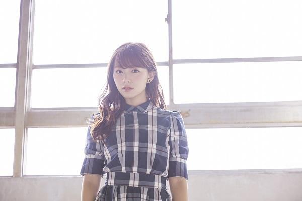 """「Animelo Summer Live 2018 """"OK!""""」のスペシャル番組が放送決定! JAM Projectなどに密着した特番もの画像-5"""