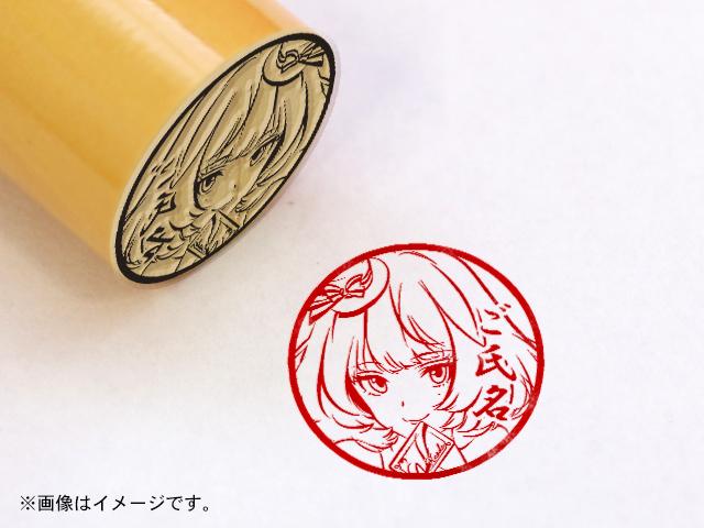 アイドルマスター シンデレラガールズ-4