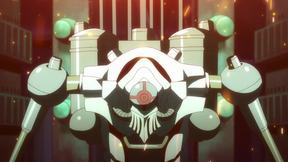 秋アニメ『転スラ』より第5話の場面カット&あらすじ到着 | アニメイトタイムズ