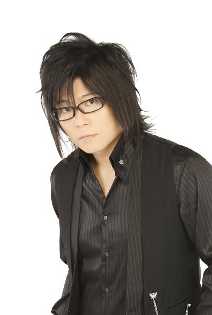 『群青のマグメル』出演声優に河西健吾さん、M・A・Oさん、山村響さん、森川智之さん決定! 4人のコメントも到着の画像-9