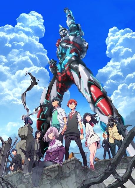 11月8日は「いいおっぱい」の日! この日だから見たいこだわりの「おっぱいアニメ」まとめました!