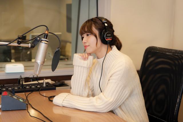 声優・愛美『響ファン感謝祭』開催記念インタビュー|『バンドリ!』『アイマス ミリオンライブ』は大きな存在の画像-8