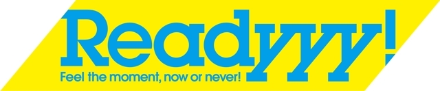 『Readyyy!(レディ)』初の公式WEBラジオ、三浦勝之さん&田中文哉さんパーソナリティで本日11月9日より配信スタートの画像-8