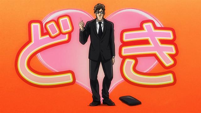 『中間管理録トネガワ』第19話「新人」の先行場面カットも到着!出演声優の沢城千春さん、前田玲奈さん、潘めぐみさんが日本テレビ『暇人ラヂオ』に出演
