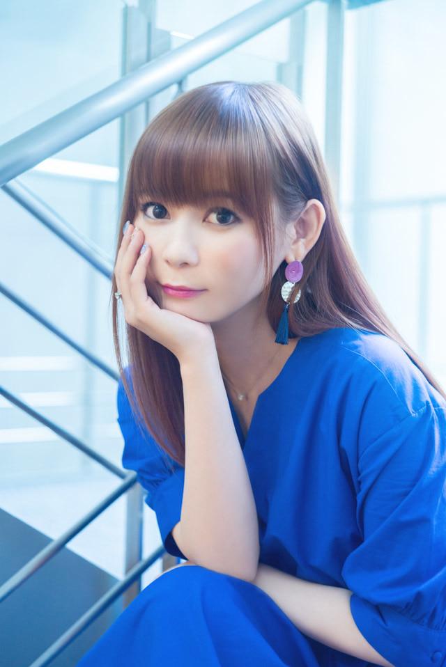 中川翔子-11