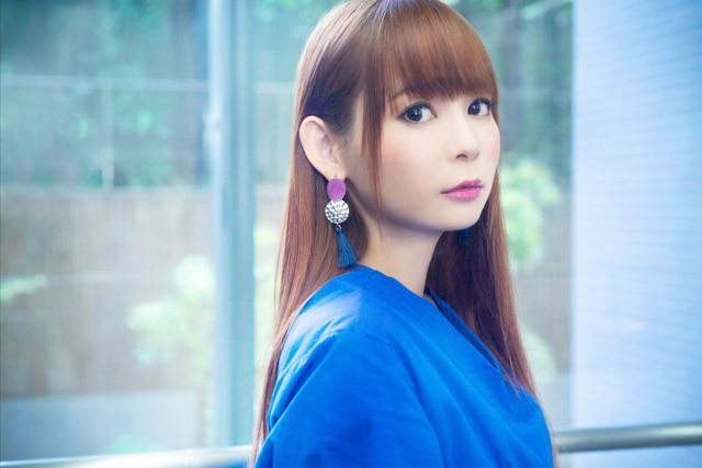 中川翔子-13
