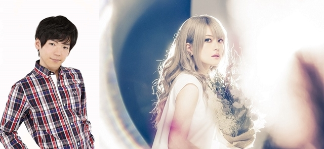 『W'z《ウィズ》』OP&ED主題歌の発売日&発売記念イベントが決定