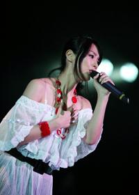 超豪華メンバーで5時間35曲!『Live 5pb. 2008..