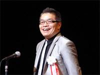 『コードギアス』誕生秘話を大河内氏が語る……第13回アニメー..
