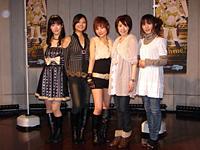 """1月17日のアイマス""""961プロ""""イベントを""""速達""""徹底レポ.."""