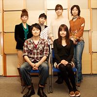 OVA『異世界の聖機師物語』5月よりリリーススタート!アフレ..