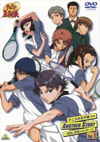 今作はなんと2本立て『テニスの王子様 OVA』キャスト陣より..
