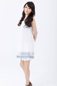 ELISAさん最新シングル「Wonder Wind」発売記念..