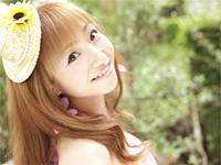 アルバム『ファイト!! with MAYU☆夏SELECTI..